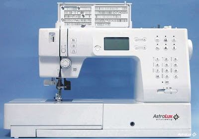 Astralux-R20-google