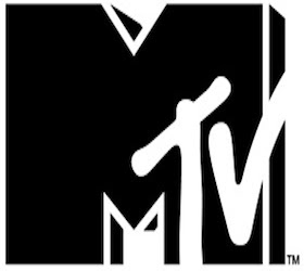 MTV Google TV Channel