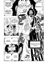 Download Komik One Piece Chapter 672
