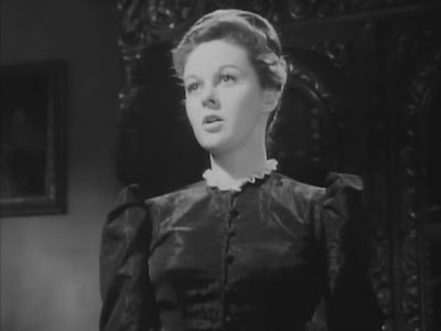 The Lost Moment 05 - Susan Hayward