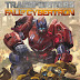 DOWLNLOAD Game TRANSFORMERS FALL OF CYBERTRON