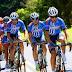 UnitedHealthcare seeking Grand Tour invitation in 2014