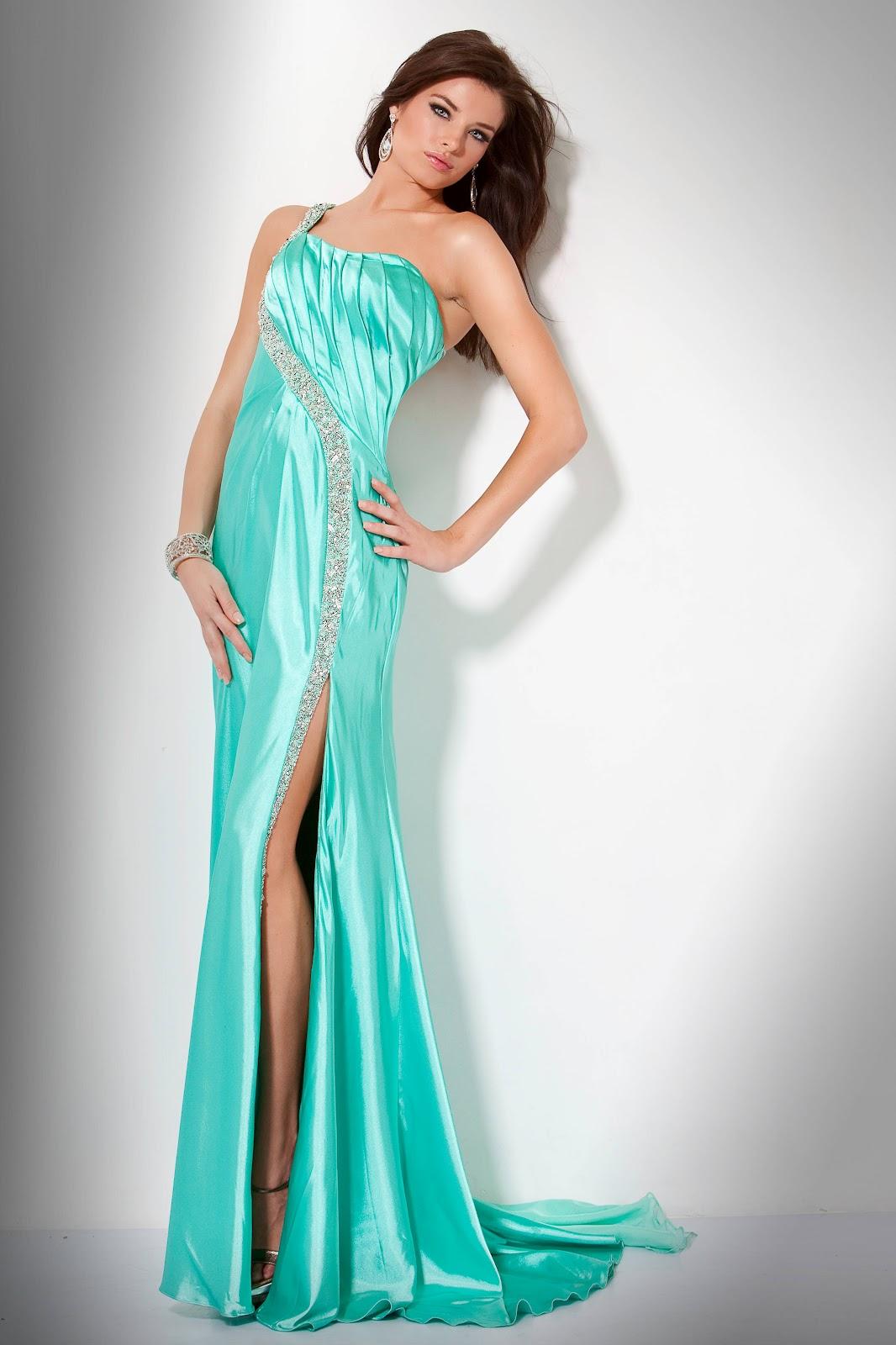 Earth Prom Dresses 112