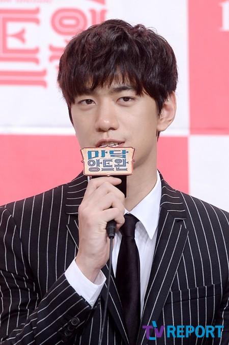 sung joon drama list - 450×677