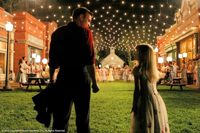 ewan mcgregor big fish hermanas bolena