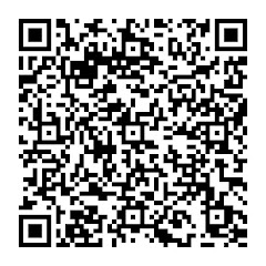 código qr de contacto