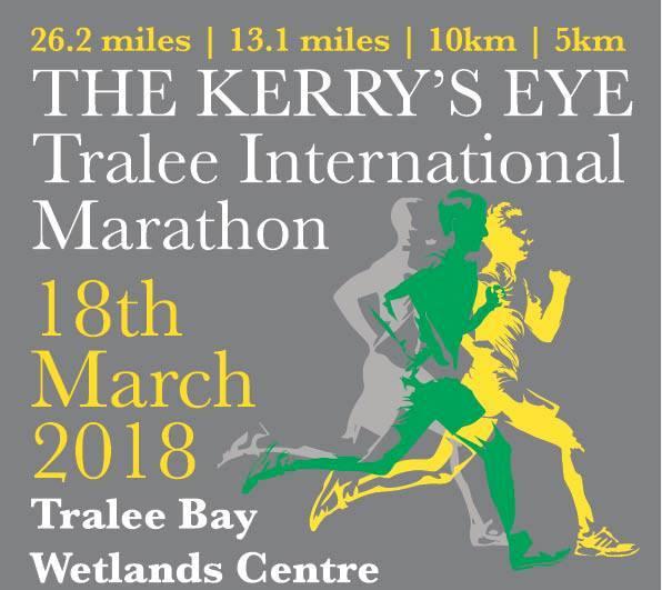 Tralee Marathon