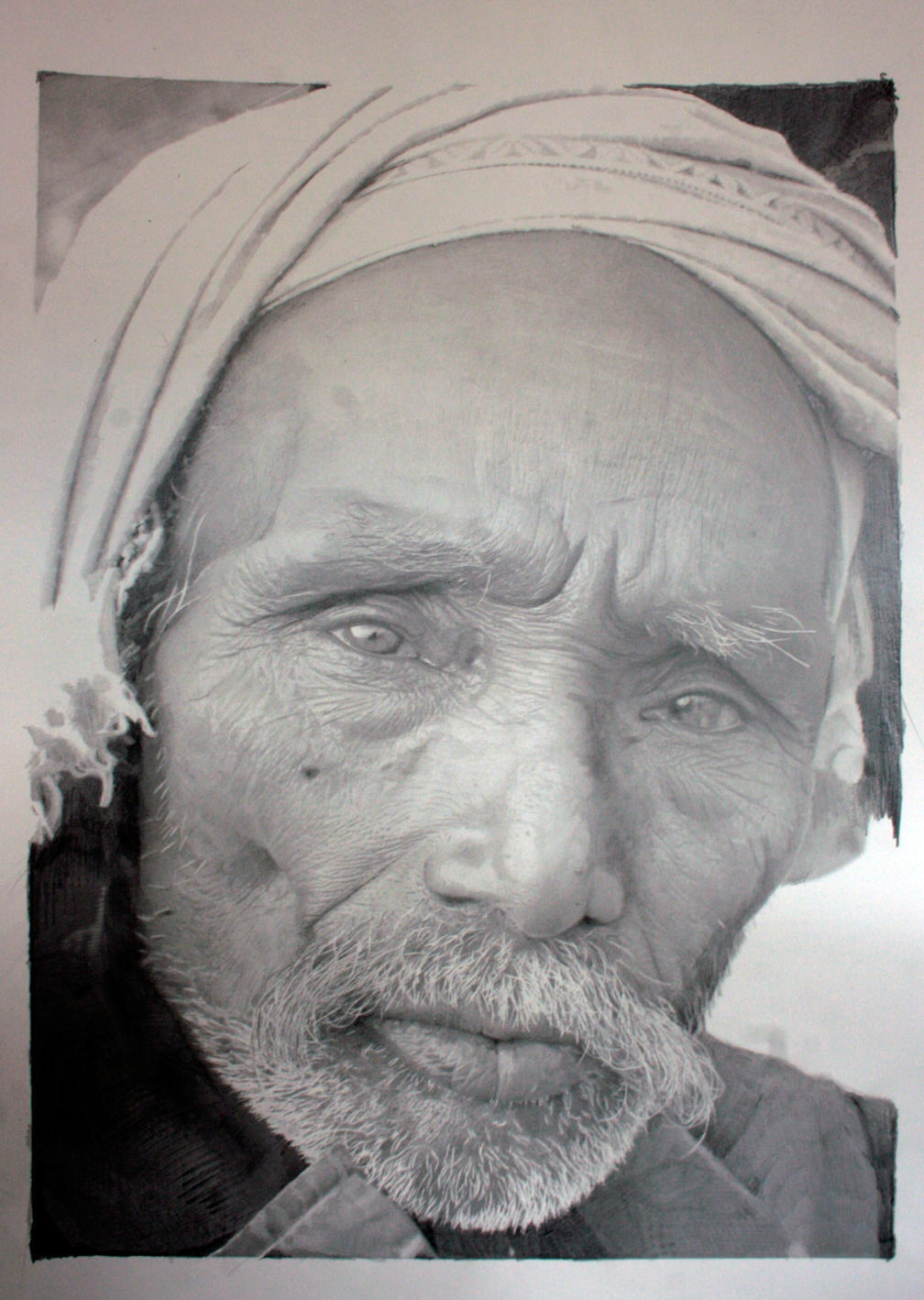Paul+Cadden+Hyperrealistic+Drawings+%25282%2529.jpg