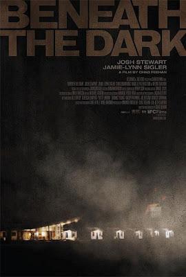 Beneath The Dark – DVDRIP LATINO