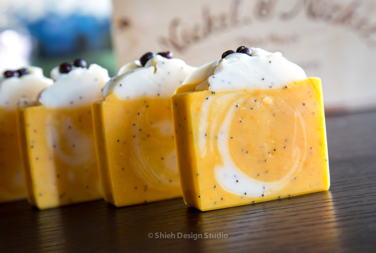 how to make soap bar hash recipe