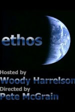 Ethos 2011 Documentary Movie Watch Online