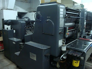 harga mesin cetak offset baru,4 warna,toko,1 warna,mini,toko 820,digital,terbaru,