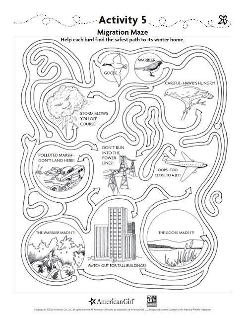 Self esteem worksheets for kids free printable for Self esteem coloring pages