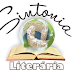 Selo Sintonia Literária! =D