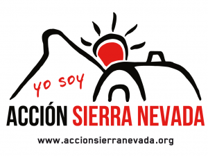 Acción Sierra Nevada