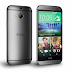 HTC One (M8) Dual SIM with 5-inch display, Duo camera, Android 4.4 KitKat officially announced