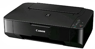 Canon PIXMA MP237 Printer Download Free Driver
