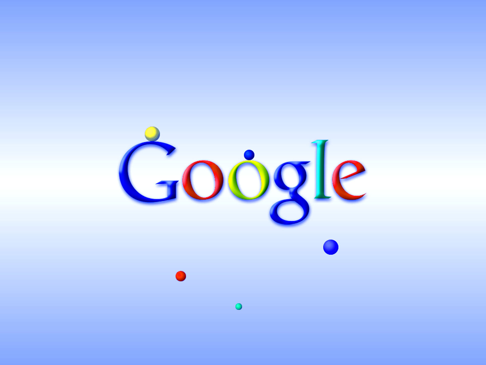 google free wallpaper