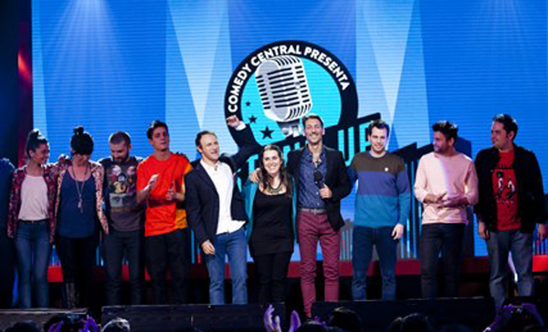 COMEDY-CENTRAL-STAND-UP-SPECIAL-COLOMBIA-ESTRENO