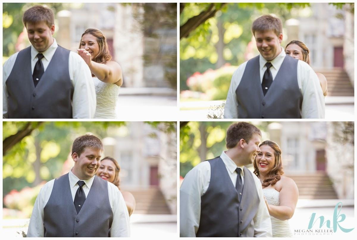 Marissa and Justin's Wedding Marissa and Justin's Wedding 2014 07 30 0004