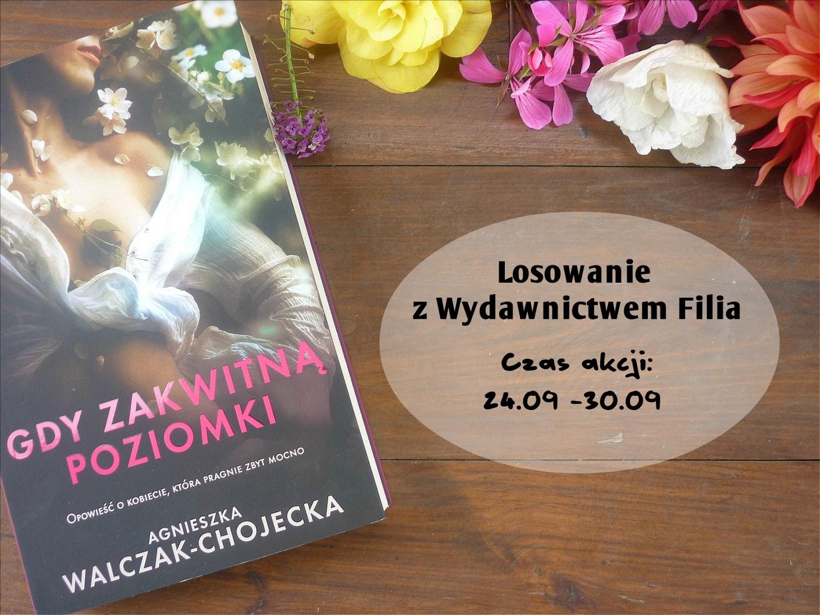 http://zapachyksiazki.blogspot.com/2014/09/ksiazka-dla-was-czyli-mae-rozdanie-z.html?utm_source=feedburner&utm_medium=feed&utm_campaign=Feed%3A+KsikiWinoIJa+%28Ksi%C4%85%C5%BCki%2C+wino+i+ja%29