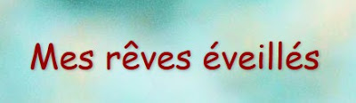 http://eneltismae.blogspot.com/2015/08/chronique-lcda-mes-reves-eveilles.html
