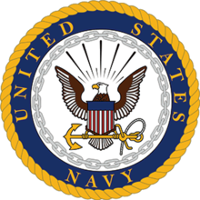 Join American Navy without a Green Card
