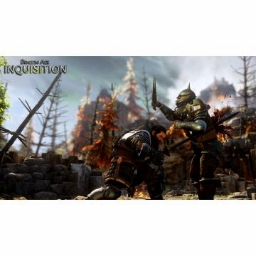 image-dragon-age-inquisition-deluxe-edition-dvdrom-