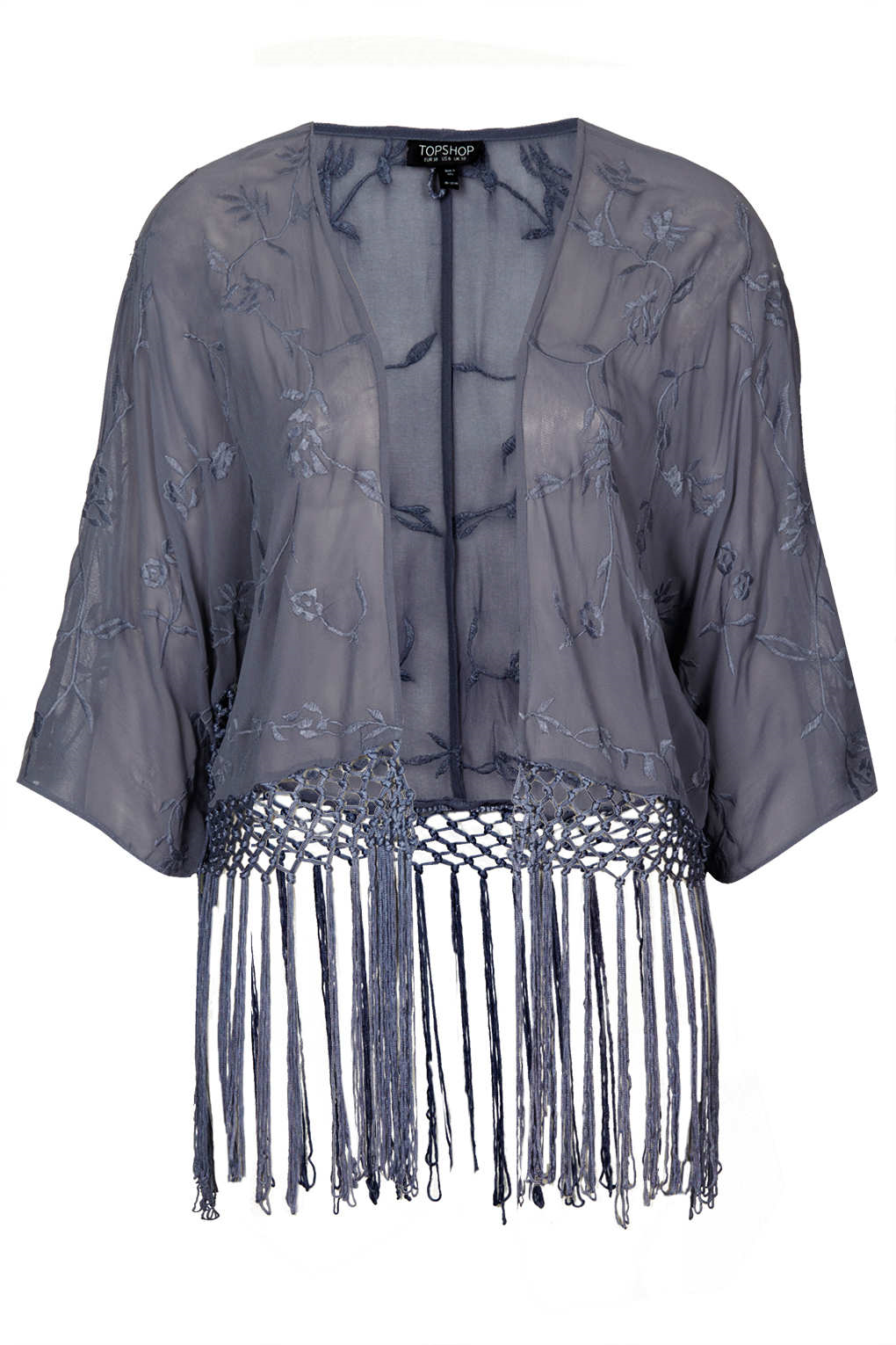 http://www.topshop.com/en/tsuk/product/clothing-427/jackets-coats-2390889/kimonos-2897914/fringe-kimono-2832672?refinements=category~[1713998|208526]&bi=1&ps=20