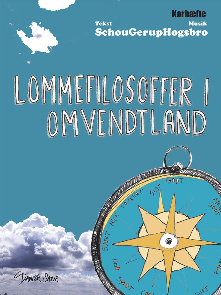 Lommefilosoffer i Omvendtland