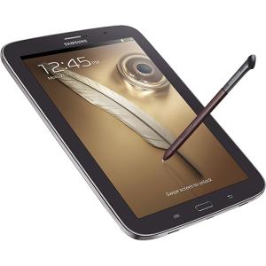 Harga Samsung Galaxy Note 8 Edisi 2015, Series Phablet Harga 4 Jutaan