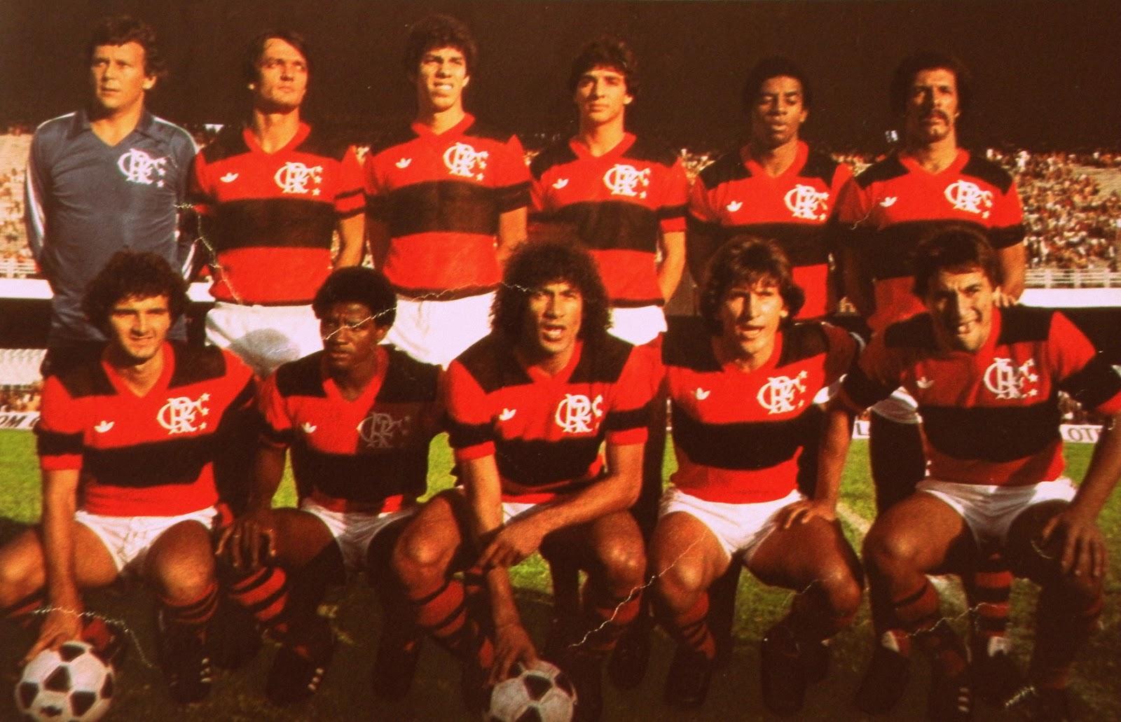 1dacf9b649 Topico oficial do Flamengo - Página 395 -