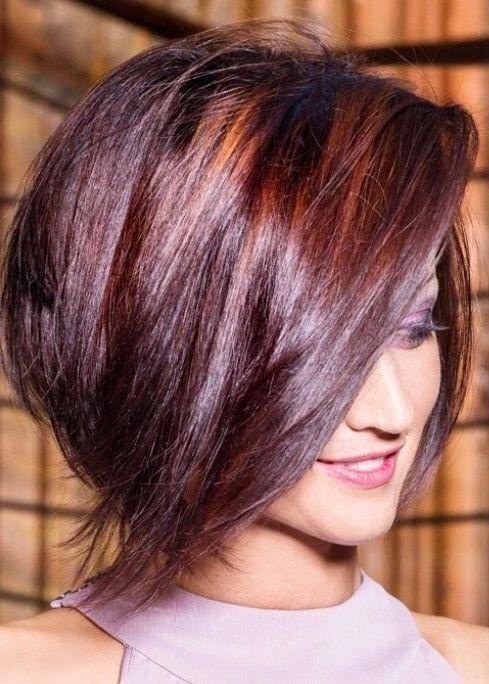 calendrier lunaire pour couper les cheveux excellent tendances coiffure maquillage calendrier. Black Bedroom Furniture Sets. Home Design Ideas