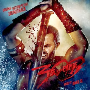 300 rise of an empire soundtrack junkie xl