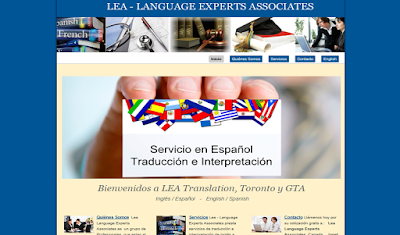 http://www.leatranslation.ca/