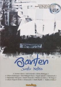 Banten: Suatu Ketika