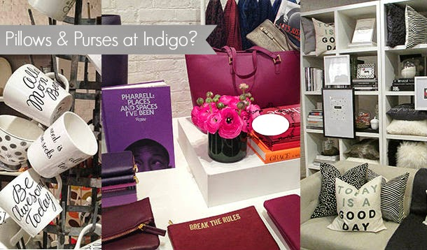 http://www.yummymummyclub.ca/blogs/zeba-khan-she-shopped-she-scored/20140421/pillows-purses-at-indigo