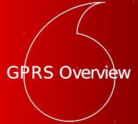 Vodafone GPRS Course
