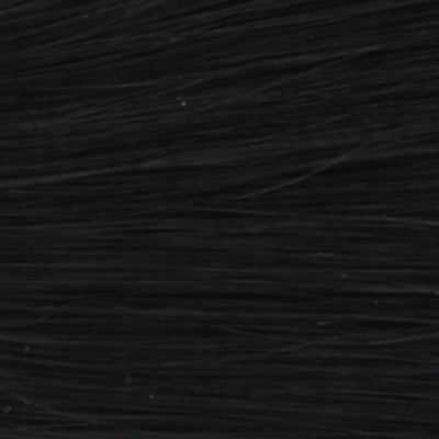 black color crystal stone