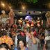 Baile Municipal do Cabo será nesta sexta-feira no Clube da Destilaria