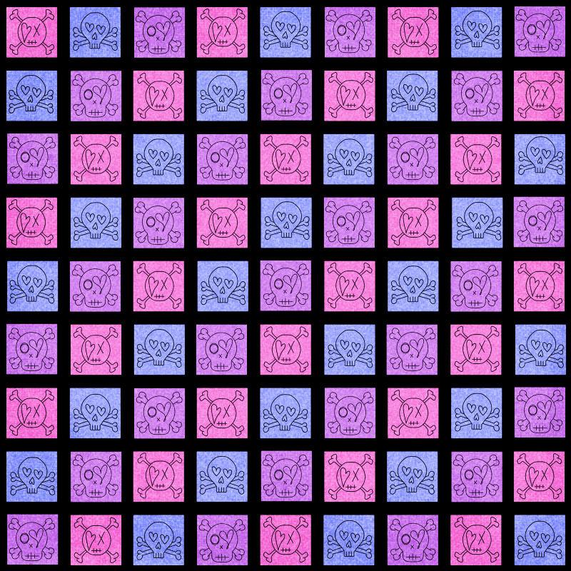 azul board game rules pdf