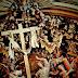 Novedades de la Cofradía de la Vera Cruz