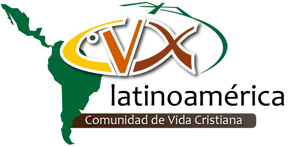 http://www.jesuita.org.br/