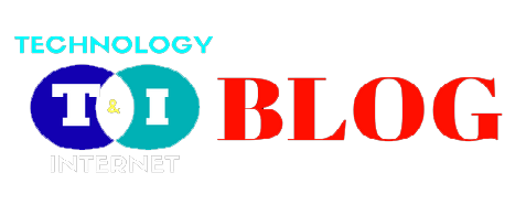 Technology & Internet Blog | Articles & Quality Guest Posts