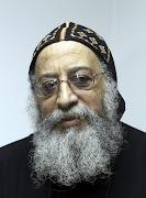 Elegido el nuevo papa de la Iglesia copta obispo egipcio tauadros elegido papa iglesia copta