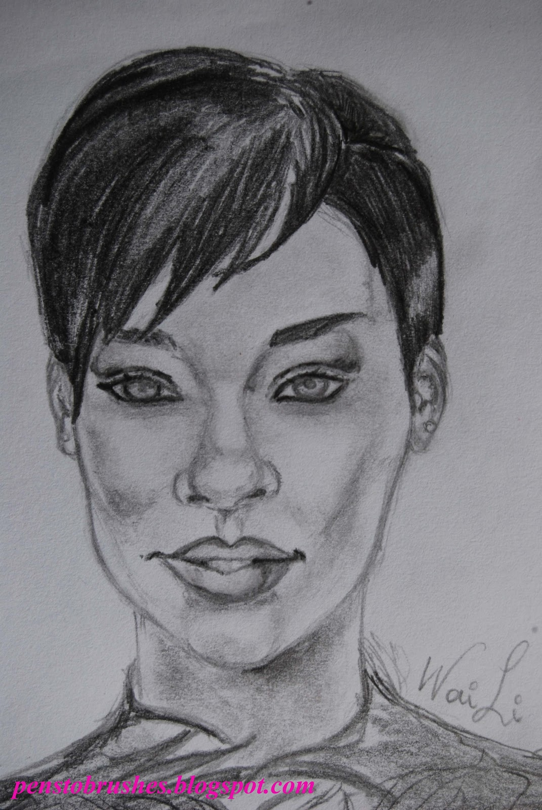 http://1.bp.blogspot.com/-OHrkDusWi2E/TgI0tms5qBI/AAAAAAAAAP4/xDYYP8Gbkg8/s1600/Rihanna.jpg