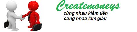 Createmoneys