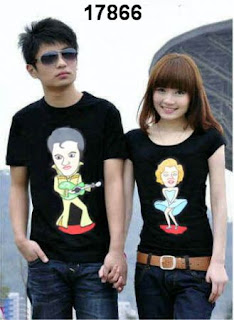 kaos-couple-elvis