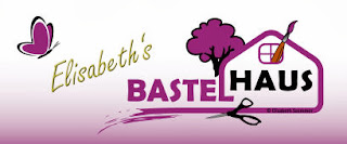 http://www.bastelhaus.at/index.php