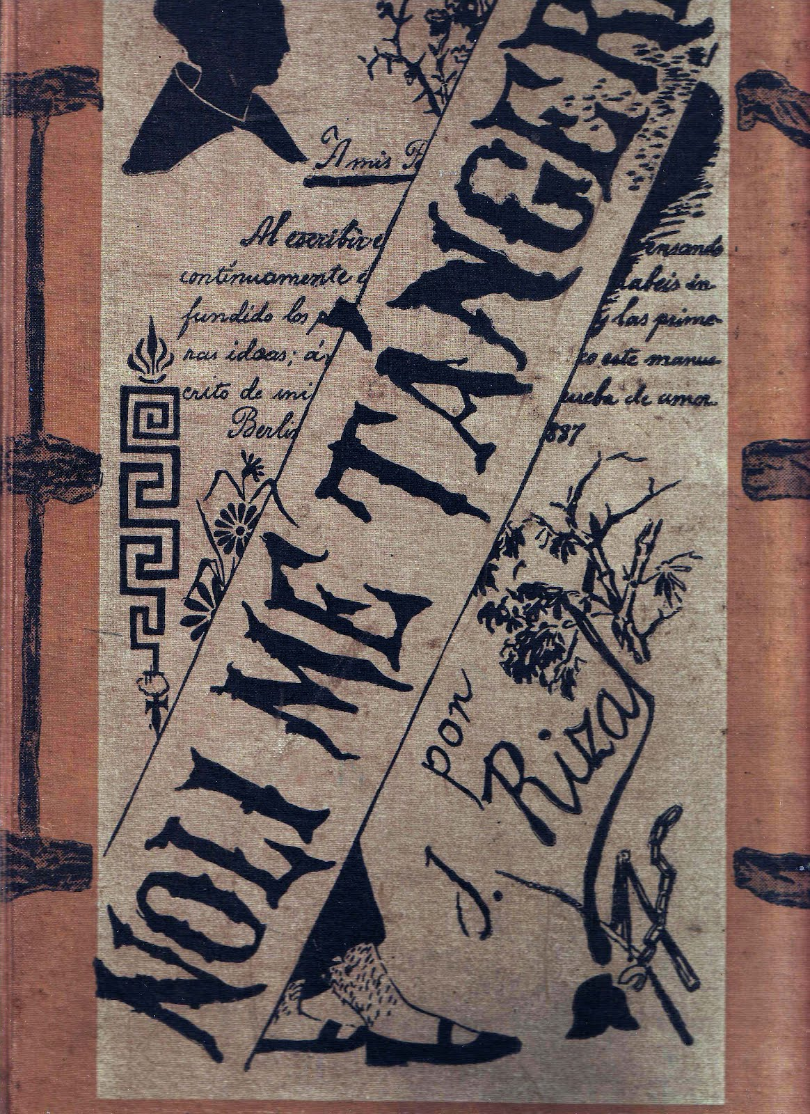 climax of rizal Noli me tangere is the first novel written by filipino patriot and national hero dr josé p rizal in 1887 and published in germany.